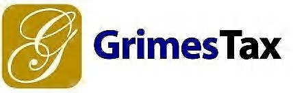 Grimes Income Tax, Inc.